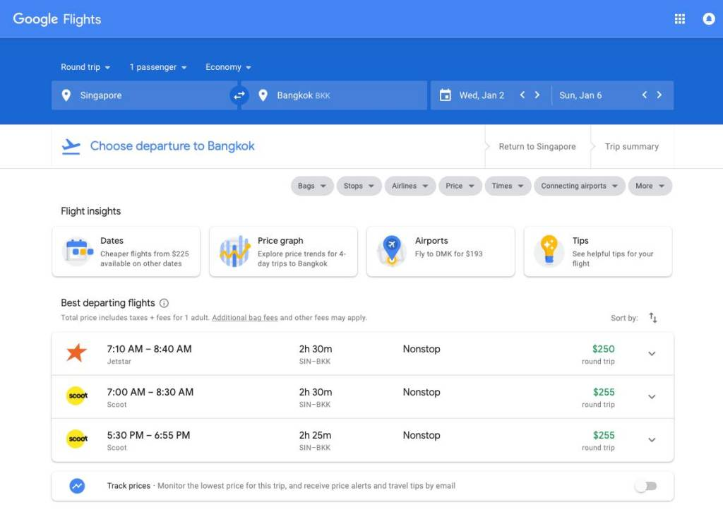 Google Flights _2