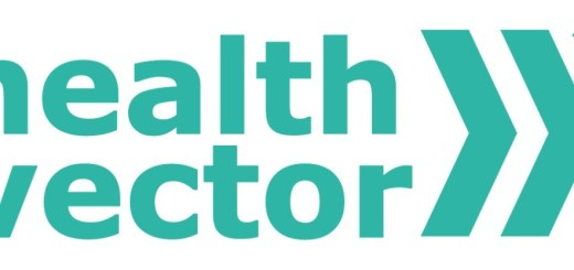 Health Vector Logo