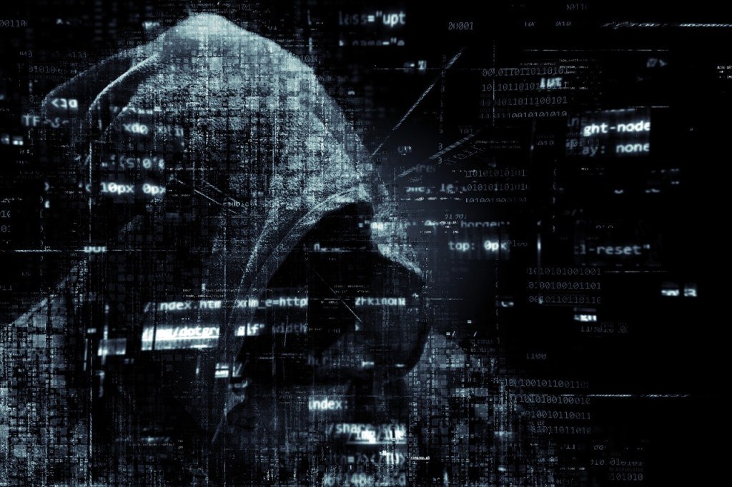 DarkVishyna hacks 8 banks in Eastern Europe