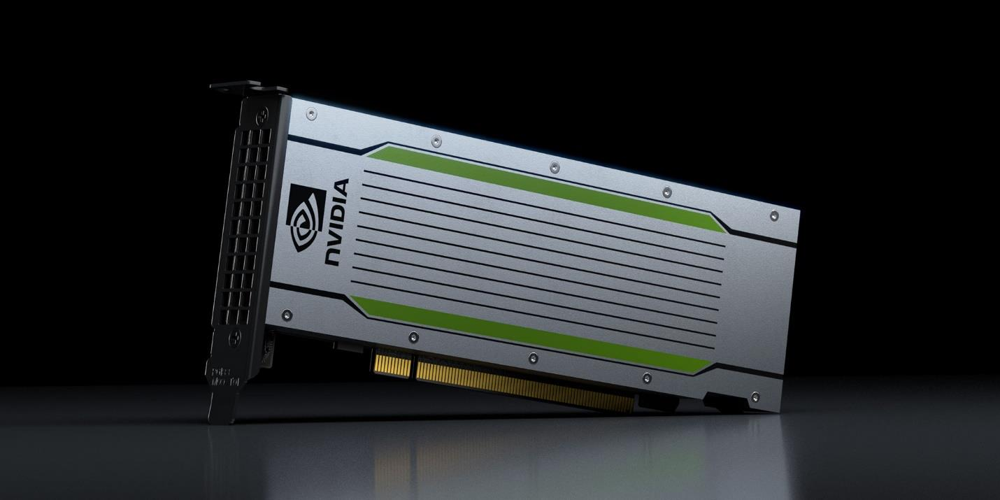 Google Cloud makes NVIDIA GPUs available for the first time in Japan and Singapore