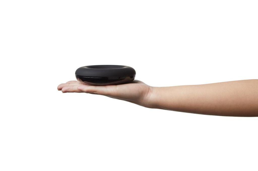 Portable KTV device - Popsical Remix | Tech Coffee House