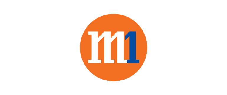 M1 enhances Smart City Solutions with Nokia's IMPACT IoT platform | Tech Coffee House