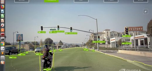 Level 2+ automated driving system
