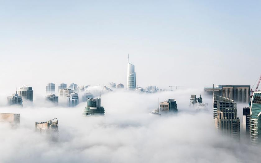 NetApp -2019: Domination of the digital economy begins with cloud, edge computing and containers