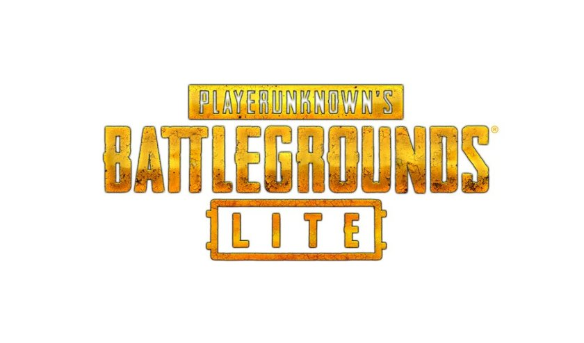 PUBG LITE beta test expands coverage in four more countries | Tech Coffee House