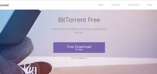 BitTorrent (BTT) supported by CoinPayments' Cryptocurrency Payment Gateway | Tech Coffee House