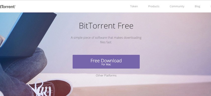 BitTorrent (BTT) supported by CoinPayments' Cryptocurrency Payment Gateway   Tech Coffee House