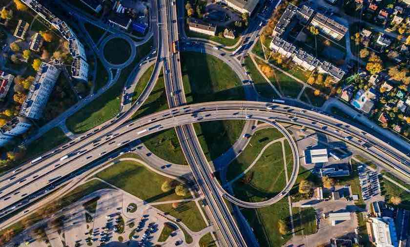 Smart Transportation and Smart Energy Combine to Electrify our Future