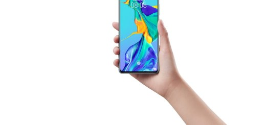 Huawei debuts groundbreaking HUAWEI P30 Series at Paris launch event