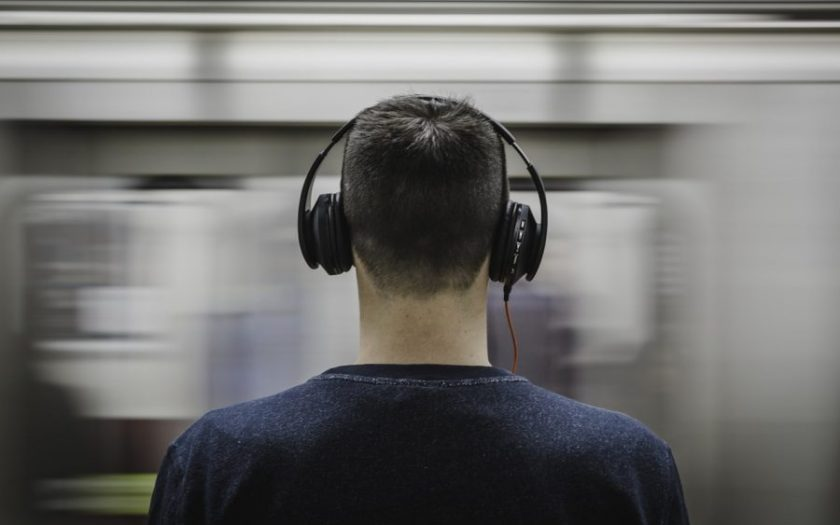 Is noise cancelling headphones good for your ears? | Tech Coffee House