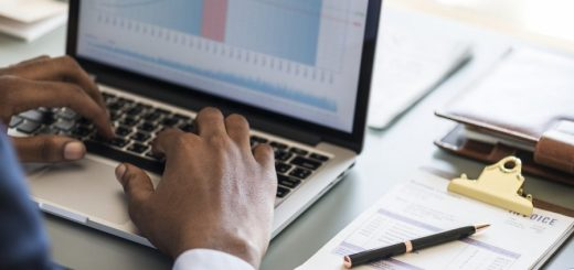 ManageEngine introduces User and Entity Behavior Analytics