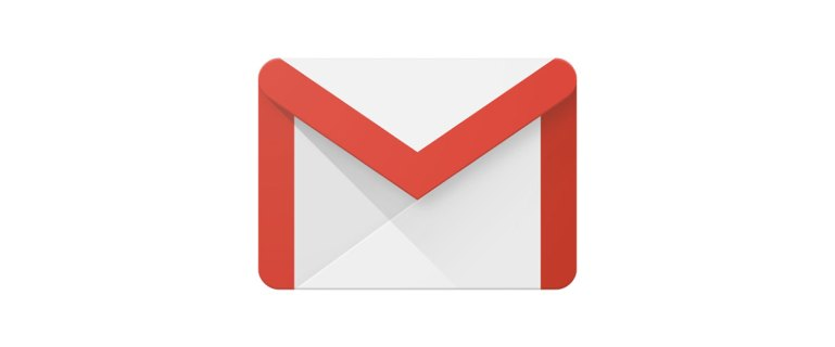 Hitting send on the next 15 years of Gmail