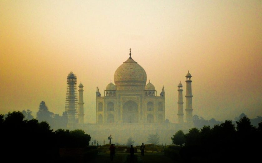 TajMahal: rare spying platform with 80 malicious modules, unique functionality and no known links to current threat actors
