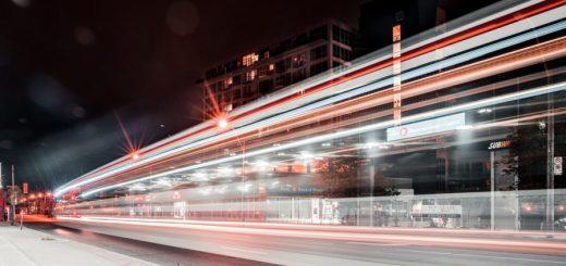 Ampotech joins DOCOMO 5G Open Partner Program