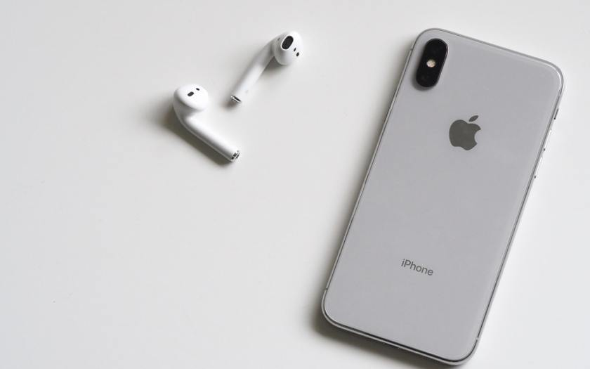 A letter to Apple