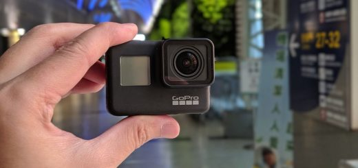 Can the GoPro HERO7 Black take good pictures?