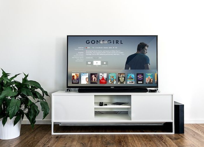 Intertrust and Vewd partner to introduce next-generation content protection For HbbTV