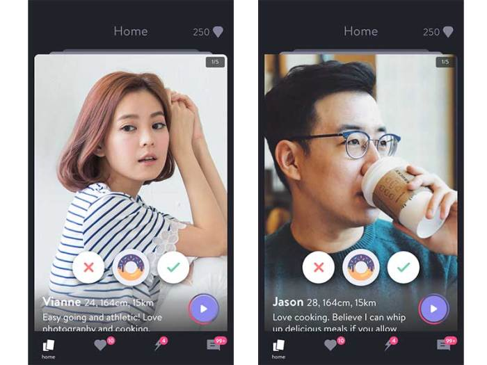 Paktor adds voice memo to its app