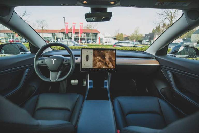 Keysight's Automotive Cybersecurity Test Portfolio Helps Prevent Cyber-Attacks on Connected Vehicles