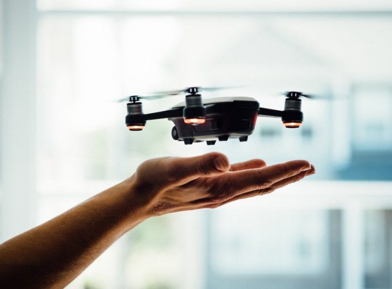 Kaspersky launches new solution to combat privacy and security risks from civilian drones