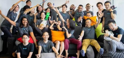 Pulsifi wins inaugural Heineken HR Brewhouse challenge held at a global scale