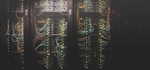 Singapore Data Centre Operators Optimistic About the Future of Edge Computing