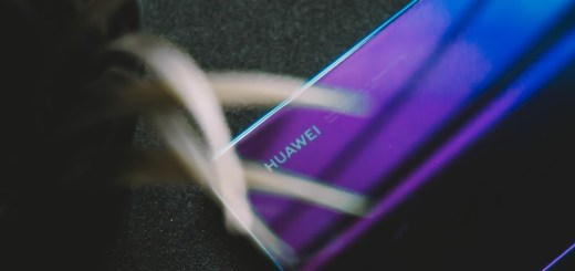 HUAWEI Launches OAID and Collaborate with Partners to Jointly Protect User Privacy
