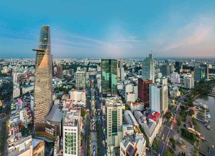 TIBCO and Hanoi University Announce New Advanced Analytics Lab