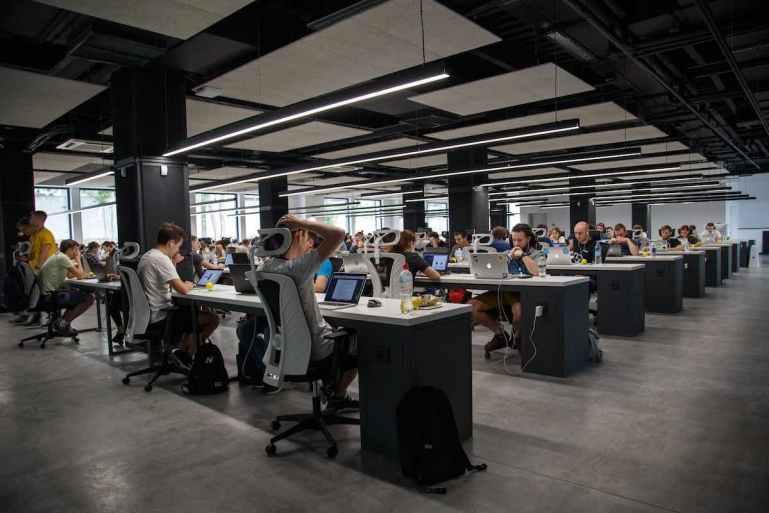 Thales brings passwordless authentication to the enterprise