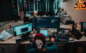 How to Cyber Security: It's all about developers, except when it's not
