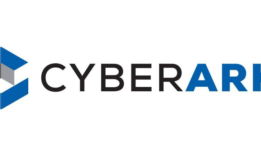 CyberArk Releases First-of-Its-Kind Privilege Deception Capabilities