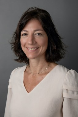 CleverTap Names Julie Simon Vice President of Marketing for Asia-Pacific Region