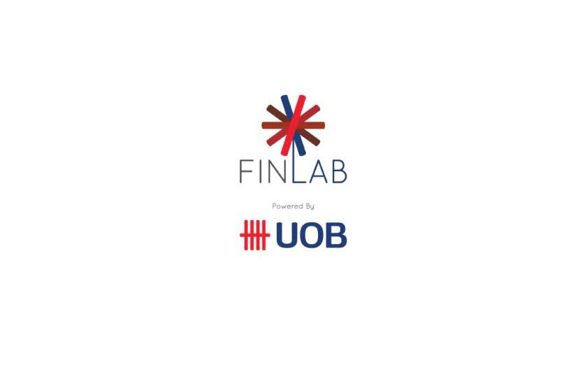 The FinLab launches online platform to help more SMEs across ASEAN transform their business digitally
