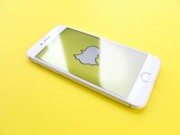 Snap Inc. establishes presence in Southeast Asia with office in Singapore