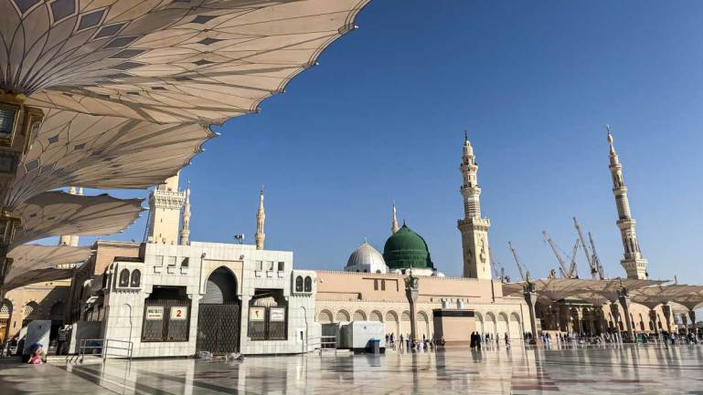 Tata Communications secures local telecom license in the Kingdom of Saudi Arabia