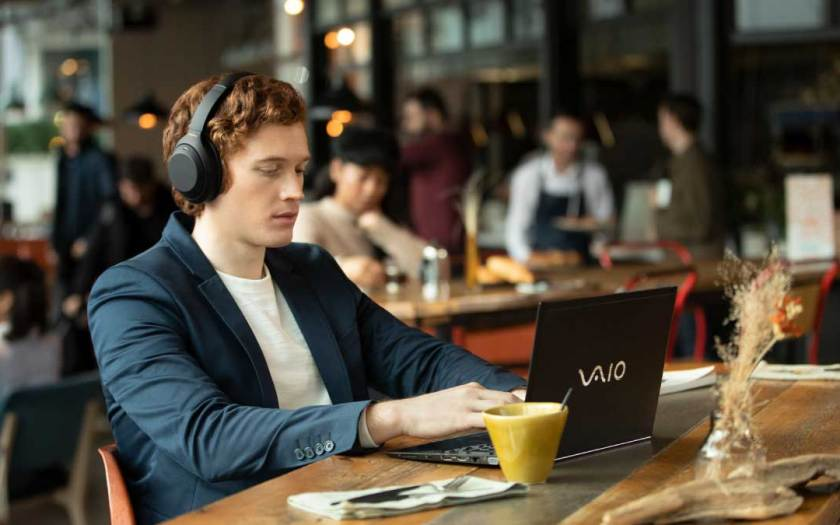 The Best Just Got Better - Sony Announces WH-1000XM4 Industry-Leading Wireless Noise Cancelling Headphones