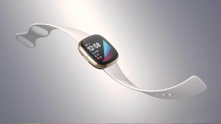 Fitbit unveils Sense, its most advanced health smartwatch