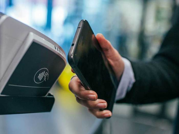 NETS and Singtel partner to provide more cross-border digital payment opportunities in Southeast Asia