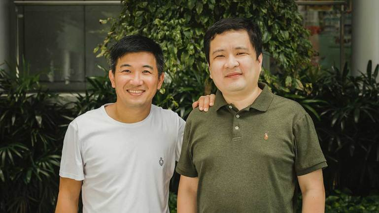 Edtech startup KooBits is helping tuition centres embrace digitalization for growth and scalability overseas