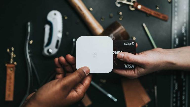 Visa expands acceptance of B2B payments using Stripe Connect