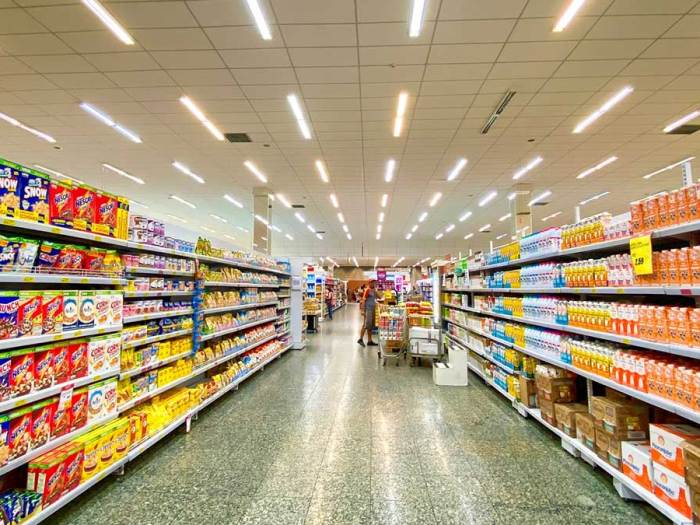 Dairy Farm Group Accelerates Digital Transformation to Connect Customer Experiences Across 2,000 Physical Stores