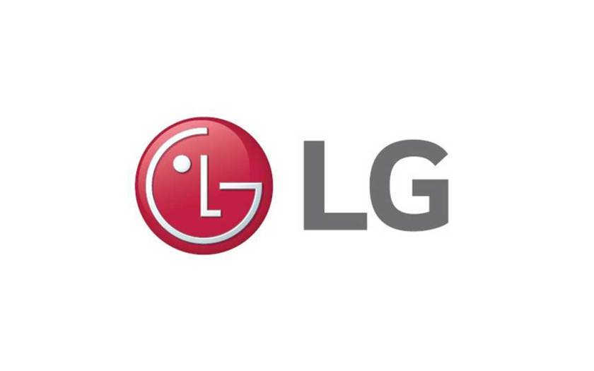 LG to unveil company's first QNED Mini LED TV at Virtual CES 2021