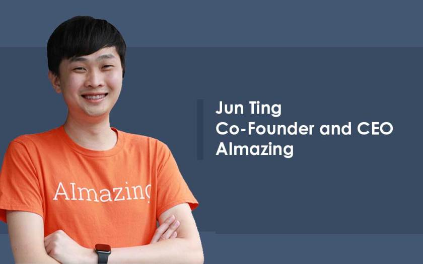Aimazing launches new cashback service to help Singapore SMEs grow their business and launch marketing campaigns with retail data