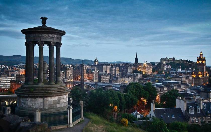 TranSwap officially launches new global new global R&D centre at the University of Edinburgh
