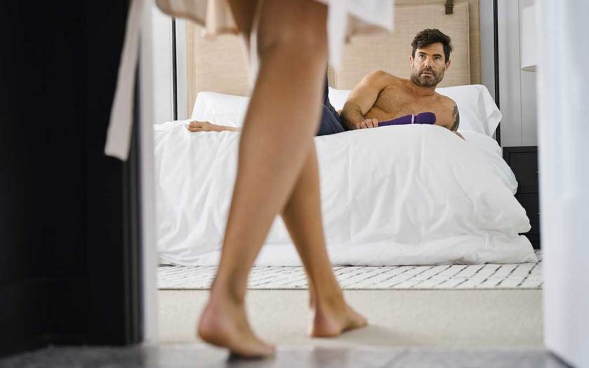 Sex in the digital era – ESET reveals new research into security of smart sex toys