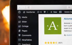 WordPress sites infected with malware from fake jQuery files - Synopsys