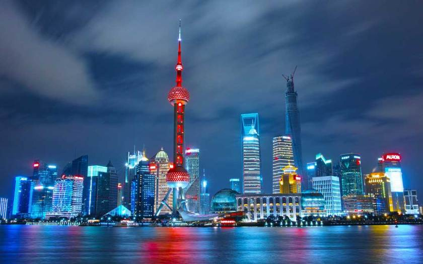 Brightcove enables companies to seamlessly deliver video content into China