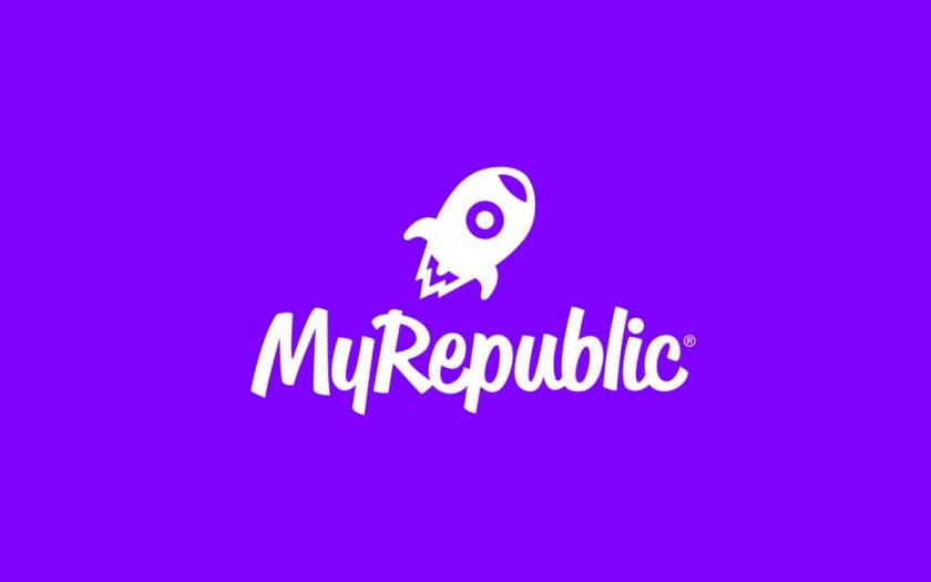 MyRepublic is redefining the Cloud-Office with ModernWorkplace solutions