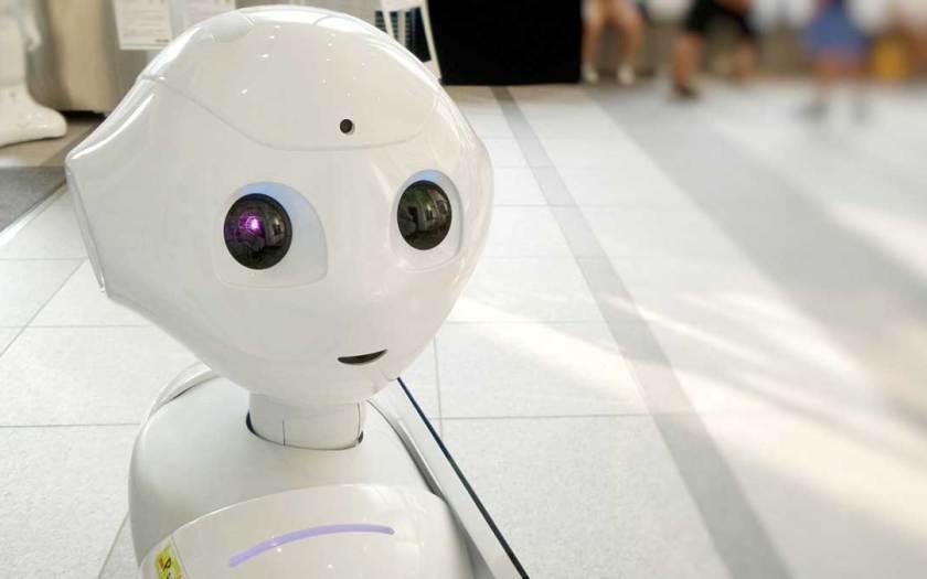 AI Singapore Partners with Google Cloud to Advance Singapore's AI ecosystem