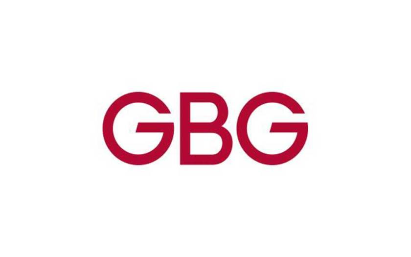 GBG Strengthens APAC Leadership in Singapore to Accelerate Growth in SEA